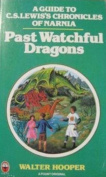 Past Watchful Dragons