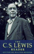 Daily Readings with C.S.Lewis