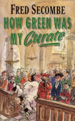 How Green Was My Curate