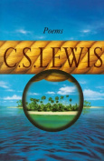 The Collected Poems of C. S. Lewis