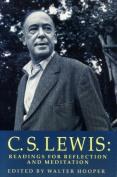 C.S.Lewis Reader
