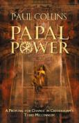 Papal Power