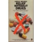 Relief without Drugs