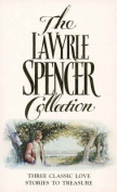 The LaVyrle Spencer Collection