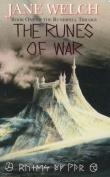 The Runes of War