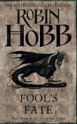 Fool's Fate (Tawny Man)