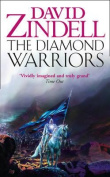 The Diamond Warriors