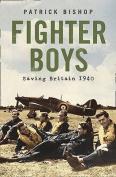 Fighter Boys