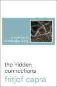 The Hidden Connections