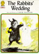 The Rabbits' Wedding