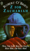 Z. for Zachariah (Lions S.)