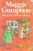 Maggie Gumption (Lions S.)