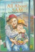All About Sam (Young Lions S.)