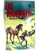The Wanderer (Armada S.)
