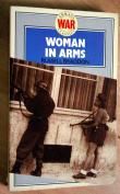 Woman in Arms