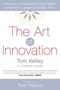 The Art of Innovation