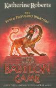The Babylon Game