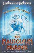 The Mausoleum Murder