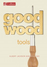 Collins Good Wood Tools