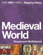 "The ""Times"" Medieval World"