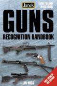 Guns Recognition Handbook