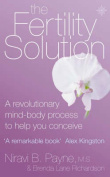 The Fertility Solution