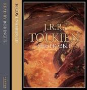 The Hobbit [Audio]