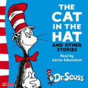 The Cat in the Hat and Other Stories [Audio]