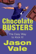 Chocolate Busters