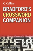 Collins Bradford's Crossword Companion