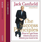 The Success Principles [Audio]