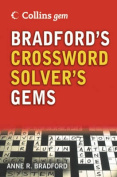 Bradford's Crossword Gems