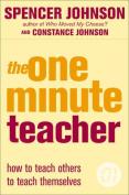 The One-Minute Teacher