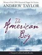 The American Boy [Audio]