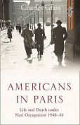 Americans in Paris