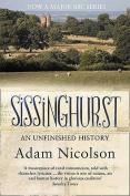 Sissinghurst