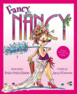 Fancy Nancy (Fancy Nancy)
