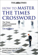 "How to Master The ""Times"" Crossword"
