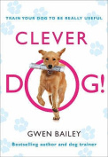 Clever Dog! [Audio]
