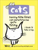Cats (Vimrod)