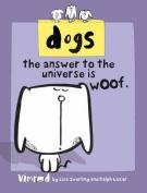 Dogs (Vimrod)