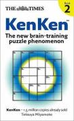 The Times: KenKen