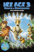 """Ice Age 3"" - Dawn of the Dinosaurs"