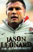 Jason Leonard
