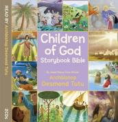 Children of God [Audio]