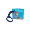 Paddington Buggy Book [Board book]