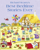 Best Bedtime Stories Ever