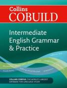 Collins Cobuild Grammar