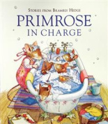 Primrose in Charge