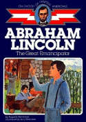Abraham Lincoln, the Great Emancipator